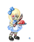 Zombie Maid