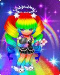 Rainbow*Rainbow