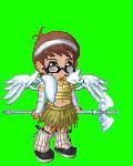Alisox the Angel