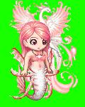 Skyfish Mermaid