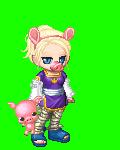 ino the pig