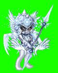 Silver Gaurdian
