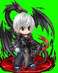 Dark Castor