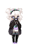 {Pastel Goth - Me
