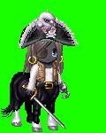 Super Centaur Pir