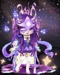 Star Guardian Syn