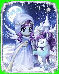Elven Princess Ma