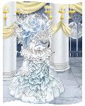 Grimm: Dress of t