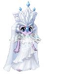 Queen frostbite