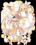 Rose Cavalerie