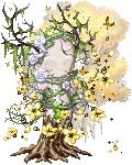 Forest God