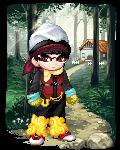 Ruby (Pokemon Adv
