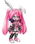 Random Vocaloid