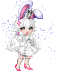 ¤The Bunny Princ