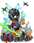 Killer Ninja