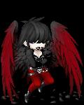 Angel of Massacre