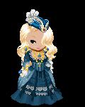 The Duchess Of Gambino