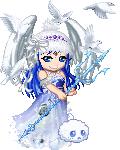 Aqua-Angel Imp