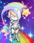 Robot Unicorn Attack!