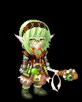 The Old Alchemist