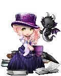 Victorian Gypsy