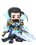 holy ninja king