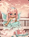 Demure Fairy
