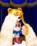 Goodbye, Sailor M