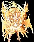 Golden Archangel