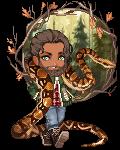 Snake Dude Likess