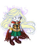 Nearra- Dragonlan