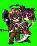 Light yagami & Misa