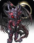 Alastor the Demon