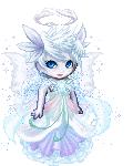 Starlit Fairy