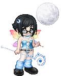 the Lunar Fairy.