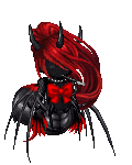 Arachnid Fatale