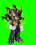 sonic character