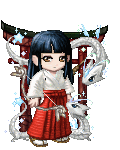 The Priestess, Ki