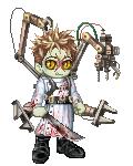 The Evil Surgeon