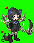 Kitty Reaper