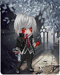 Vampire Knight -