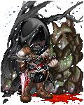 AC: Revelations - Ezio