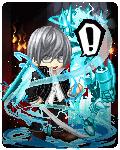 Persona 4 - Yu Na