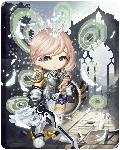FFXIII-2 - Lightn