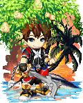 KH3D - Sora