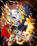 Digimon - Omnimon