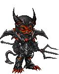 BETTER DEVIL