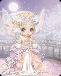 The Fairy Queen F