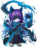 Fox Goddess Yugur