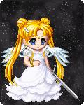 Sailor Moon v. Sa